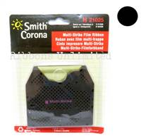 21025 Smith Corona SE100 Multistrike Ribbon