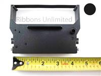 21575 IBM 4614 Cash Register Ribbon Cartridge