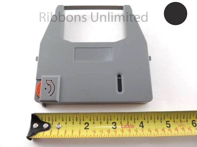 3039 Canon AP100/150 Correctable Typewriter Ribbon
