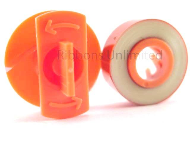 3782D Brother/Canon/Swintec Dry Lift Off Tape