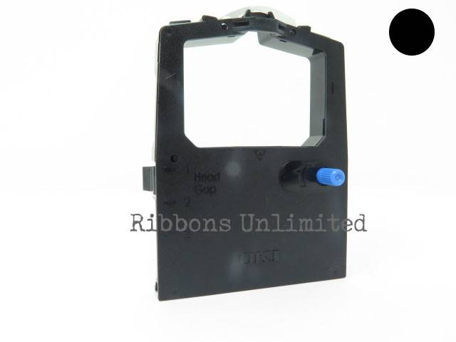 52102001 Ithaca Pcos 90 Plus Printer Ribbon