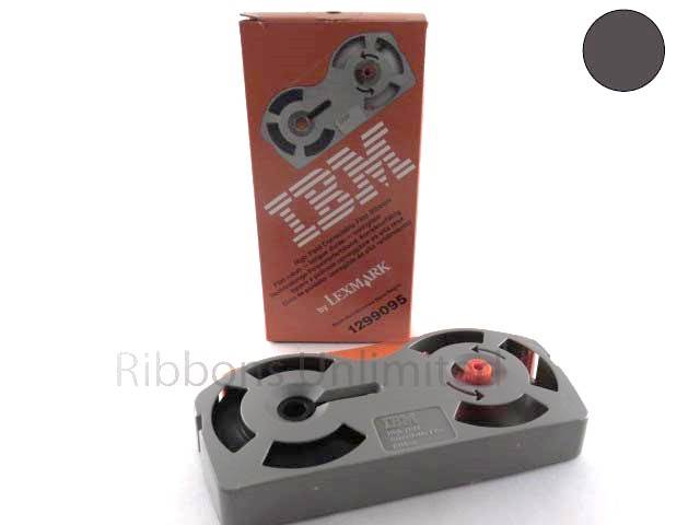 6509 IBM Selectric 2 Correctable Typewriter Ribbon