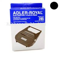 901285 Royal Powerwriter Correctable Ribbon