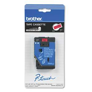 Brother TC5 PT1100 Cutter Replacement Blade