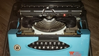 Brother 3912 Typewriter