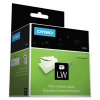 DYMO 30320 LabelWriter Labels Address 1 X3.5