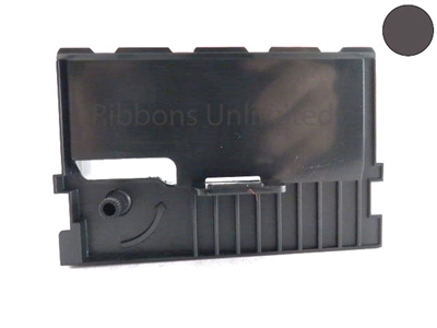 Epson ERC 41 Black Ribbon