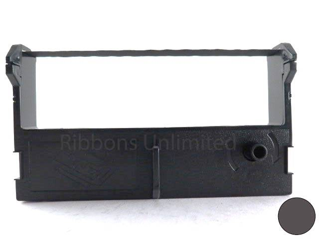 Epson ERC 43B Genuine Black Ribbon