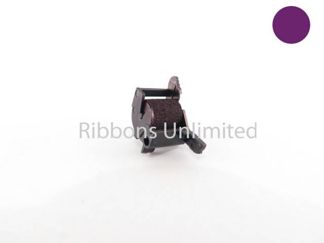 IR50 Purple Ink Roller