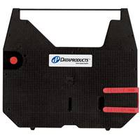 Dataproducts R1420 Correctable Ribbon