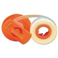 Dataproducts R14216 Brother-AX10 Lift Off Tape Dry