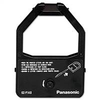 Dataproducts R6420 Panasonic KX P155 Ribbon