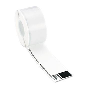SEIKO SLP 2RLC Thermal Label Clear Address