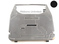Panasonic KX E7000 Correctable Film Ribbon