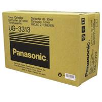 UG3313 Panasonic PanaFax UF770i Toner Cartridge
