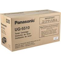 UG5510 Panasonic UF 6000 Fax Toner Cartridge