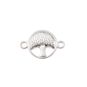 BC0004 - Interchangeable Bangle Charm