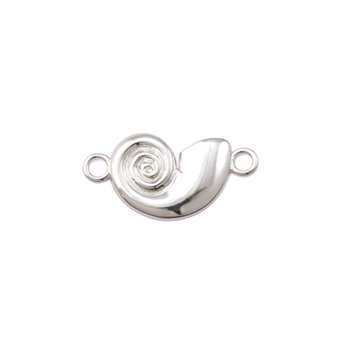 BC0007 - Interchangeable Bangle Charm