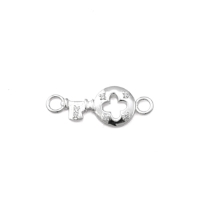 BC0012 - Interchangeable Bangle Charm