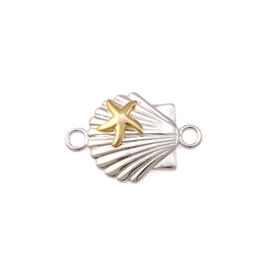 BC0013 - Interchangeable Bangle Charm
