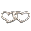 CRC0007  Interchangeable Bangles charms