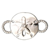 CRC0020  Interchangeable Bangle charms