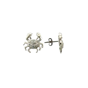 E0013 - Stud Earrings