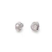 E0075 - Stud Earrings