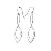 E0083 - Dangle Earrings