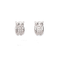 E0085 - Stud Earrings