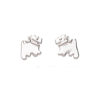 E0086 - Stud Earrings