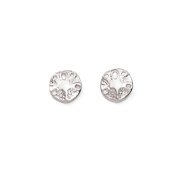 E0088 - Stud Earrings