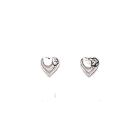 E0197 - Stud Earrings