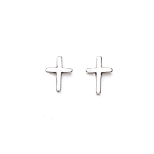 E0198 - Stud Earrings
