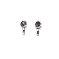 E0199 - Stud Earrings