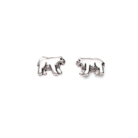 E0203 - Stud Earrings