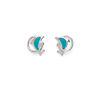 E0218 - Stud Earrings