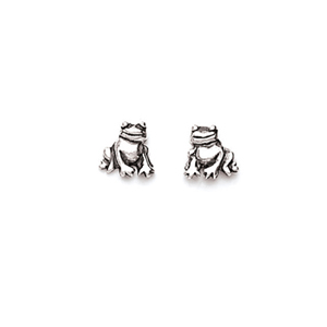 E0235 - Stud Earrings