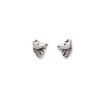 E0256 - Stud Earrings