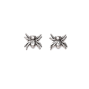 E0257 - Stud Earrings