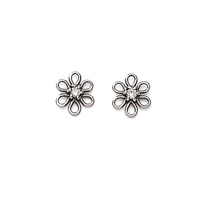 E0260 - Stud Earrings