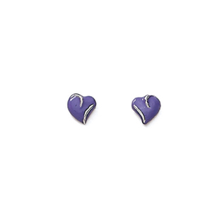 E0274 - Stud Earrings