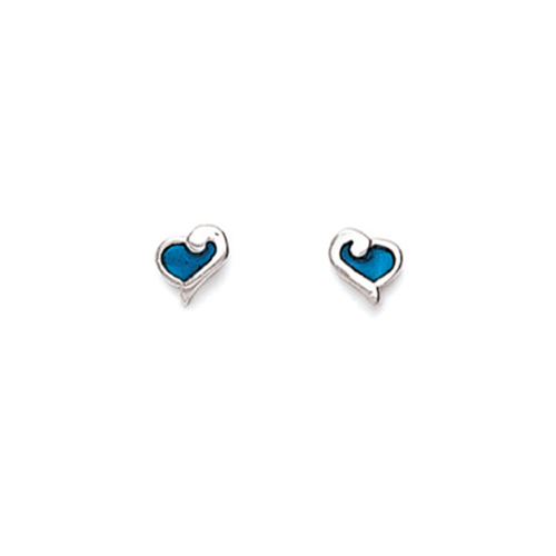 E0277 - Stud Earrings