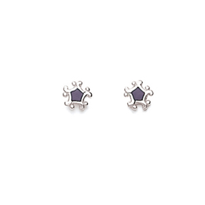 E0278 - Stud Earrings