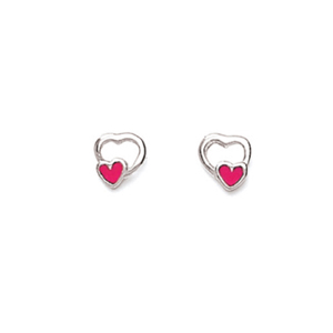 E0279 - Stud Earrings