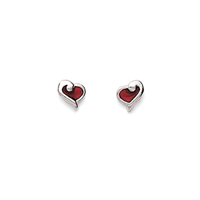 E0280 - Stud Earrings