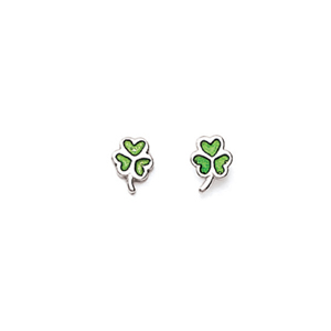 E0283 - Stud Earrings