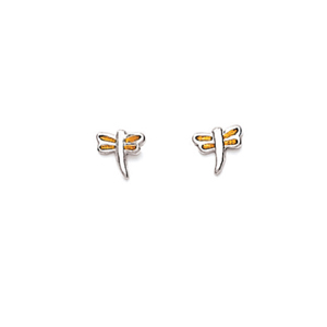 E0288 - Stud Earrings