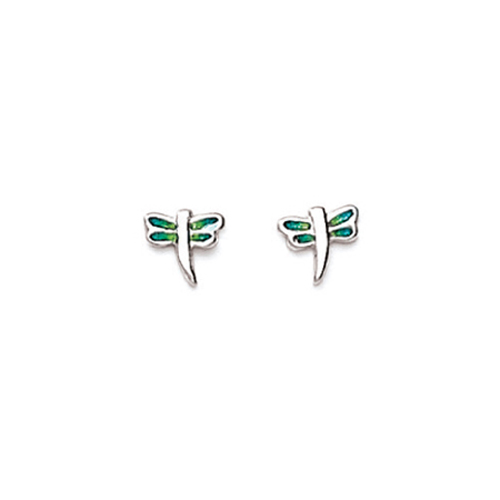 E0291 - Stud Earrings