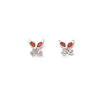 E0293 - Stud Earrings